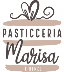 Pasticceria Marisa Firenze logo